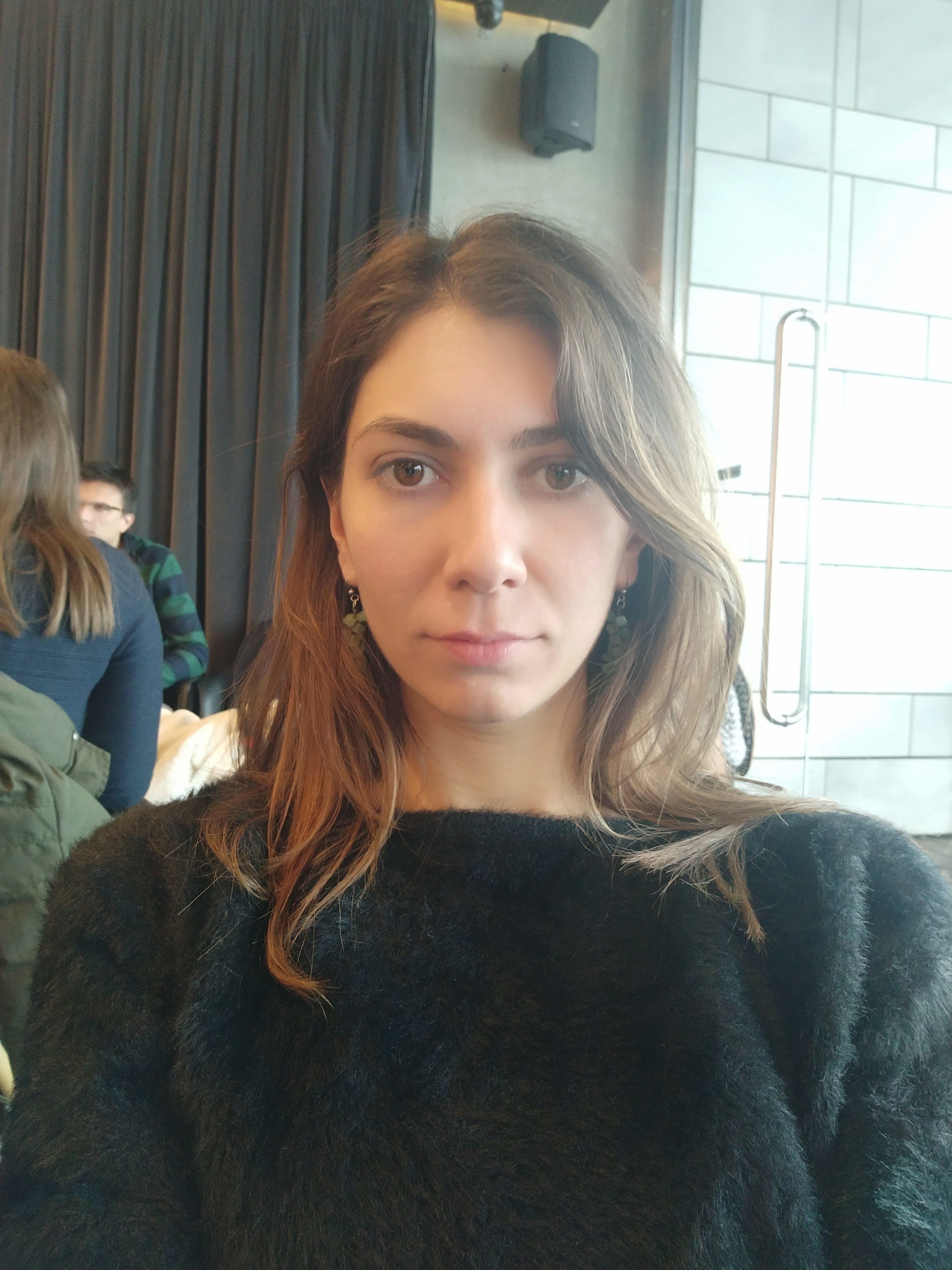 Despina Christou