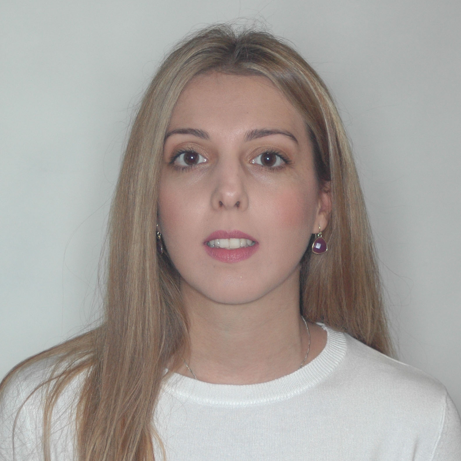 Christina Antoniou