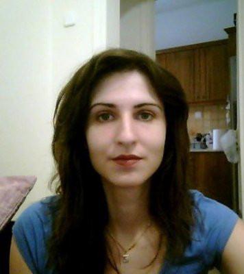 Eirini Papagiannopoulou