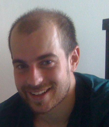 Yannis Papanikolaou