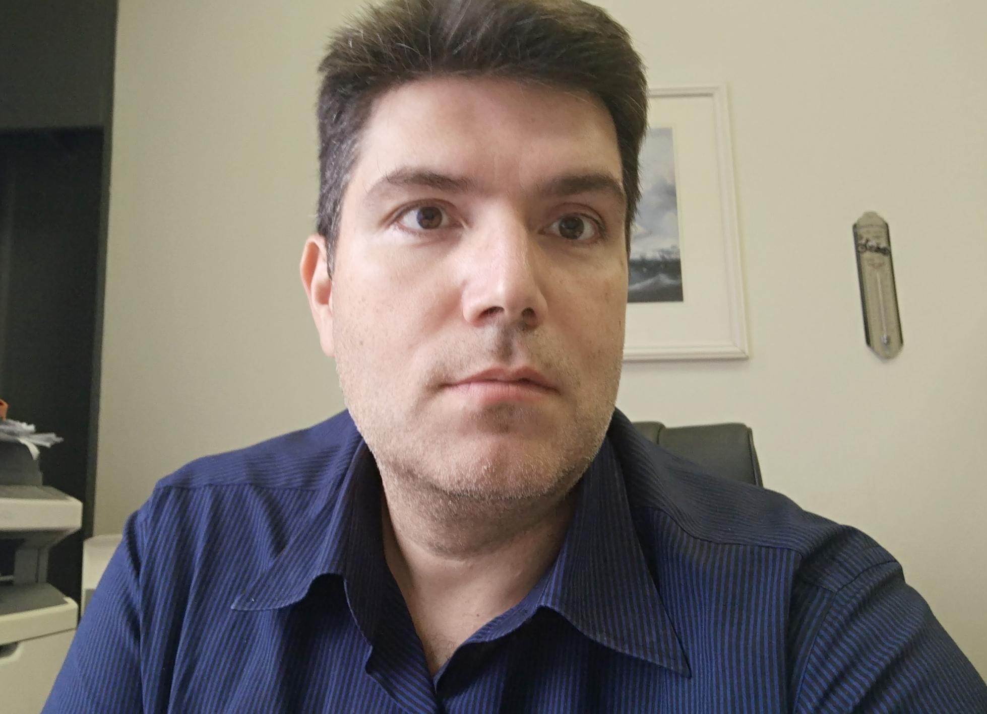 DimitrisVrakas
