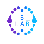 Intelligent Systems Lab